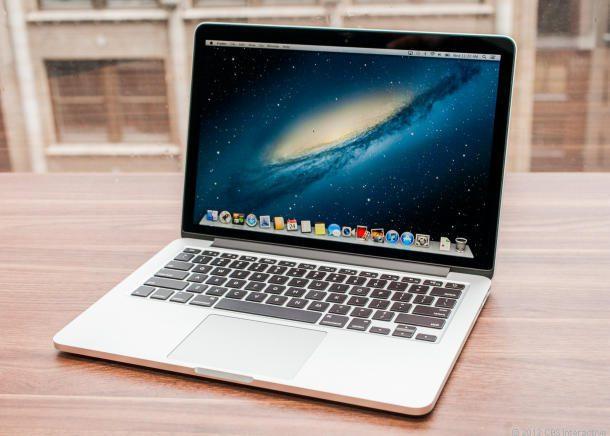 macbook_pro_13inch_35440710_04_610x436