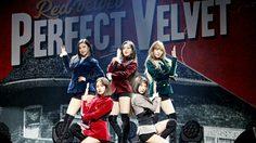 Red Velvet คัมแบ็คสุดเพอร์เฟ็กต์! เปิดตัวเพลงใหม่ 'Peek-A-Boo'