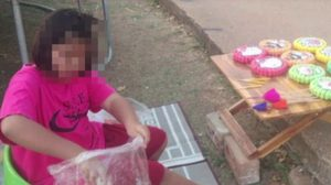 ดราม่าสั่งเด็ก 10 ขวบ งดขายกระทงการ์ตูน