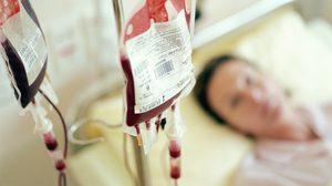 วิธีการรักษา ธาลัสซีเมีย ให้หายขาดได้แล้ว ไม่ต้องถ่ายเลือดอีกต่อไป!!