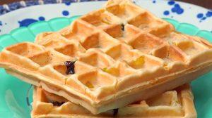 วิธีทำ ขนมรังผึ้ง ขนมไทยโบราณยอดฮิต อร่อย แป้งนุ่มๆ