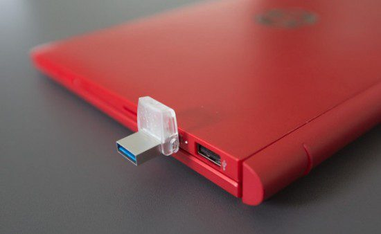 USB Flash drive_2