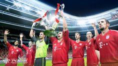 Pro Evolution Soccer 2014 ได้ฤกษ์วางขาย 19 ก.ย. 2013