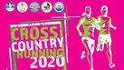 อุบลฯ พร้อมลุยจัดวิ่ง ครอสคันทรีรันนิ่ง 2020 พบกันที่โขงเจียม 27 ก.ย.นี้