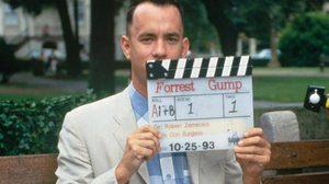 รื้อหิ้งหนังเก่า : กว่าจะเป็นช็อคโกแลตรสอัศจรรย์ยี่ห้อ Forrest Gump (1994)