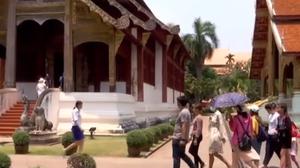 สทท.ไม่ห่วงเงินบาทแข็งค่า ฉุดท่องเที่ยวไทย