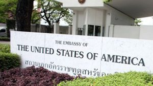 สหรัฐฯ จี้ไทย แจงสถานะ 'โจชัว หว่อง'
