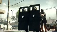 เกม Battlefield Hardline - Beta Gameplay Trailer