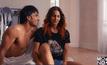 """""""Befikre"""" หนังอินเดียสุดเซ็กซี่ที่ถ่ายทำในฝรั่งเศส"""