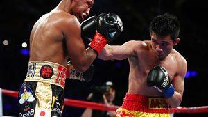 เผื่อใครพลาด! คลิป จัดเต็มสุดยอดไฟต์ ศรีสะเกษ ดับโรมัน ผงาดแชมป์ WBC