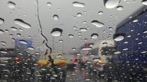 อุตุฯ ประกาศเตือน พายุมาวาร์ ฉบับที่ 3 ยังไม่กระทบลักษณะอากาศประเทศไทย