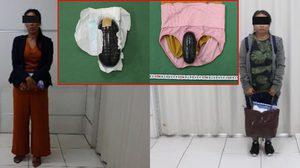 คดีหญิงไทย 7 คน ขนยาเสพติดเข้าญี่ปุ่น ป.ป.ส. เตือน! อย่าเห็นแก่การได้เที่ยวฟรี