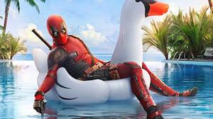 ประธาน Walt Disney Studios ยืนยัน หนัง Deadpool ภาคต่อ กำลังเดินหน้าอยู่ในเวลานี้