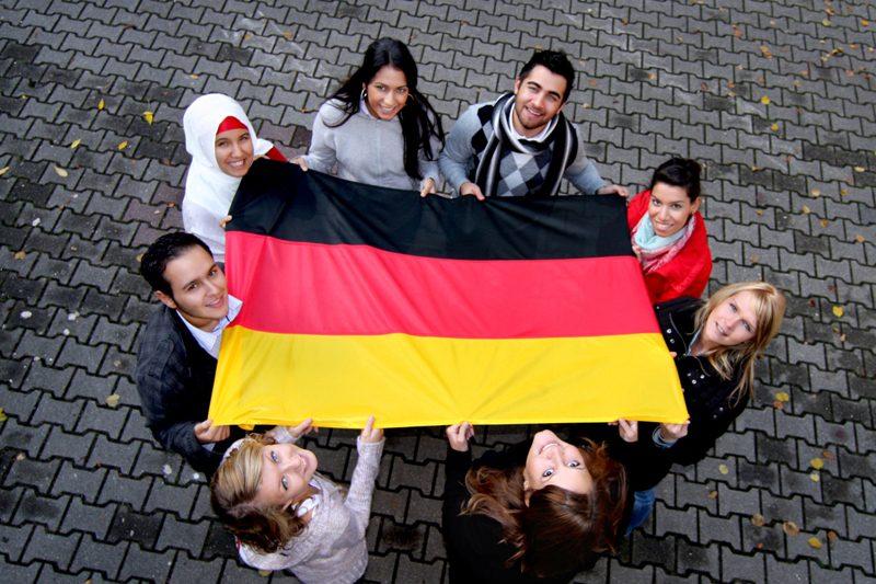 แนะนำการเรียนต่อแพทย์ ที่เยอรมัน