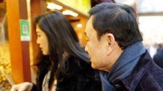 ตำรวจ แจงหลัง ทักษิณ – ยิ่งลักษณ์ โผล่จีน ยันไม่ได้นอนใจเร่งตามจับ