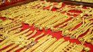 ราคาทองวันนี้ ปรับครั้งที่ 1 ขึ้น 100 บาท ทองรูปพรรณขายออกบาทละ 26,850 บาท