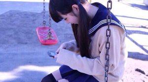 73 กฎของโรงเรียนญี่ปุ่น ฮากว่านี้มีอีกไหม!?