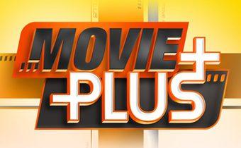 Movie plus 3