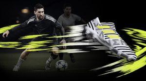 adidas เปิดตัว Nemeziz รองเท้าฟุตบอลเพื่อเหล่าครีเอเตอร์ ที่เน้นความคล่องตัว และรวดเร็ว