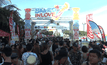 Samed in Love Music Festival 7