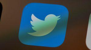 8 ข้อควรรู้เกี่ยวกับ ทวิตเตอร์เทรนด์