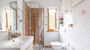 หมดปัญหากลิ่นกวนใจ 3 วิธี ดับกลิ่นห้องน้ำ ให้อยู่หมัด