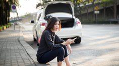ไม่ว่าเวลาไหนก็ต้องพร้อม รวมอุปกรณ์ที่ควรมีติดรถยนต์ กรณี รถเสีย