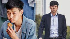 คังดงวอน เตรียมโชว์ฝีมือการแสดงในหนังฮอลลิวูดเรื่องล่าสุด Tsunami LA