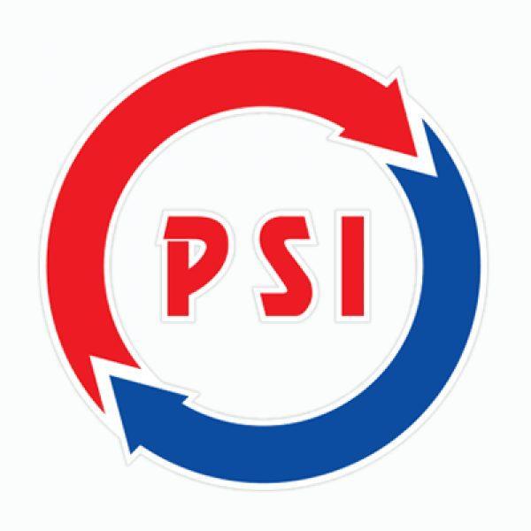 PSI Holding