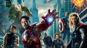 นักแสดงนำหนัง The Avengers ทั้ง 6 ซื้อโฆษณานิตยสารหัวดัง ลงข้อความไว้อาลัย สแตน ลี