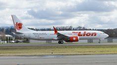 ด่วน! เครื่องบินไลอ้อนแอร์ JT-610 ตกที่อินโดฯ คาดผู้โดยสาร-ลูกเรือเสียชีวิตทั้งลำ