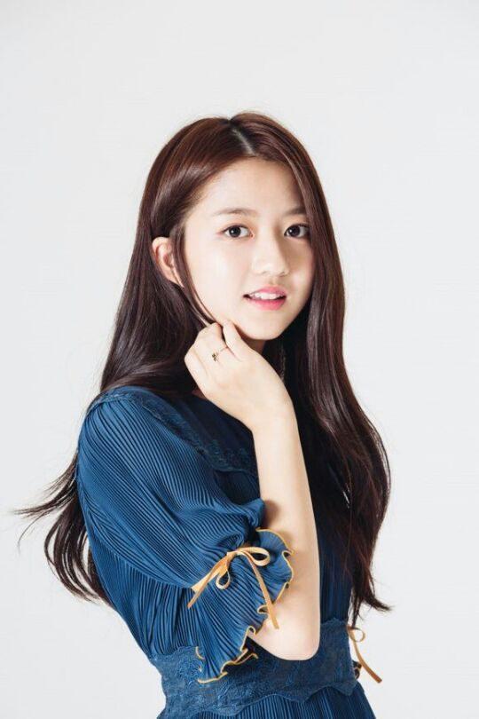 คิมฮยอนซู (Kim Hyun Soo)