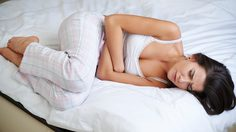 อยากรู้ไหม? ทำไมผู้หญิงถึงปวดท้อง หงุดหงิดง่าย ก่อน ประจำเดือนมา