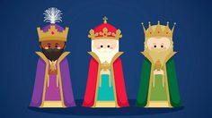 158 คำราชาศัพท์ หมวดร่างกาย รู้ไว้ใช้ให้ถูกต้อง
