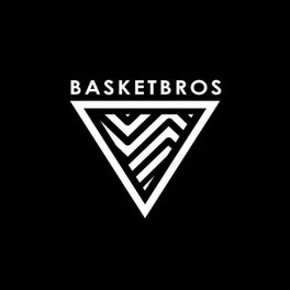 BasketBros Channel