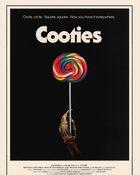 Cooties คุณครูฮะ! พวกผมเป็นซอมบี้
