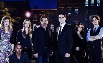Criminal Minds ทีมแกร่งเด็ดขั้วอาชญากรรม ปี 10