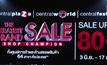 The Greatest Grand Sale 2016
