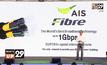 AIS Fiber