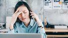 6 วิธีเช็ก อาการบาดเจ็บ กล้ามเนื้อตึง เกิดจากความเครียด ใช่หรือไม่?