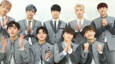 SF9 เปิดฉากเอเชียทัวร์! ประเดิม 'ประเทศไทย' 16 มิถุนายนนี้!!