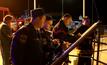 เกิดเหตุเรือชนกันในรัสเซีย ตาย 11 เจ็บ 5