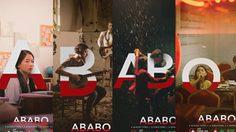 เปิดหนังแลกด้วยเลือด ABABO-The New Blood Project เรื่องรักของคน 4 กรุ๊ปเลือด