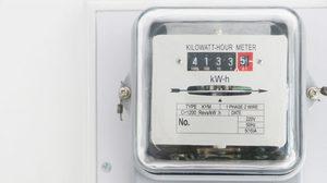 การไฟฟ้าส่วนภูมิภาคบรรเทาภาระ ค่าไฟฟ้า ช่วยเหลือผู้ประสบภัยปาบึก