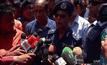 ปลิดชีพผู้บงการโจมตีร้านอาหารในบังกลาเทศ