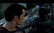 Batman v Superman หลุดตัวละครลับฮีโร่สาวอีกราย!