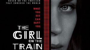 มิสเพริกรินหลีกทาง! The Girl on the Train แล่นผ่านเข้าอันดับหนึ่งบ็อกซ์ออฟฟิศ