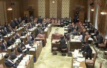 นายกฯ ญี่ปุ่นเลี่ยงคำถามเสนอชื่อผู้นำสหรัฐฯ รับโนเบล