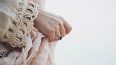 เลือกแหวนตามวันเกิด สวมนิ้วไหนแล้วปัง