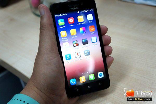 Review-Huawei-G620S-body-022
